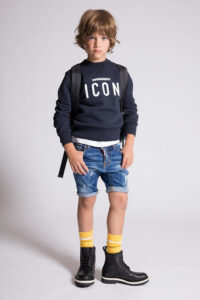 Read more about the article Dsquared2 kids