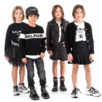Read more about the article Balmain Kids