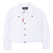 dsquared2 – dq01gtd00iw
