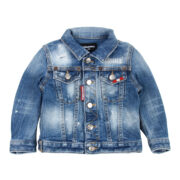dsquared2 – dq02p4d00tf