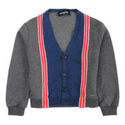 dsquared2 – dq03acd00th