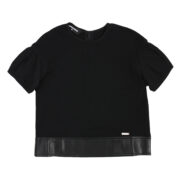 dsquared2 – dq03cdd00a8