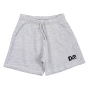 dsquared2 – dq03dnd00nd