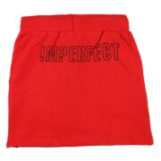 imperfect – 2246g0237s